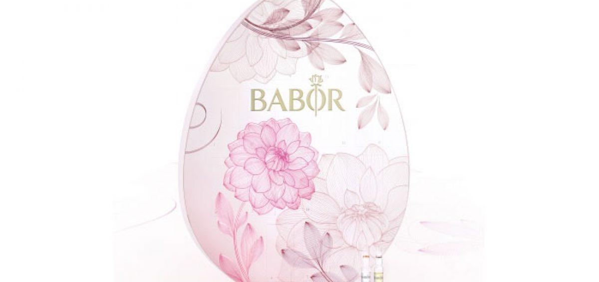 babor_paasei
