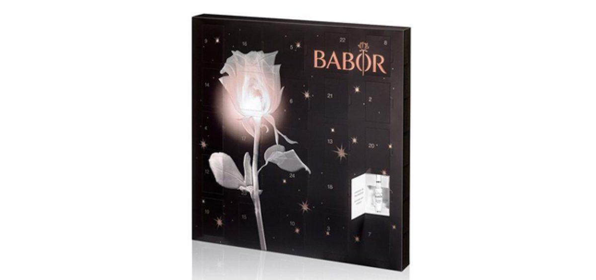 babor 24h treatment