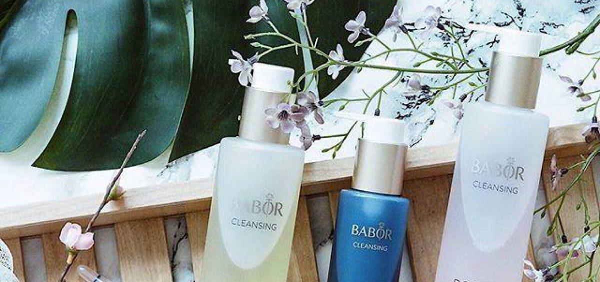 huidverzorging winter/zomer